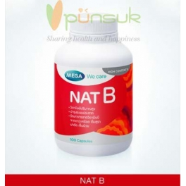 http://punsuk.com/101-3943-thickbox_default/mega-we-care-nat-b-40-capsules.jpg