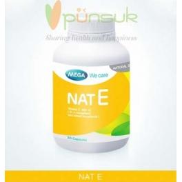 http://punsuk.com/102-3948-thickbox_default/mega-we-care-nat-e-30-capsules.jpg
