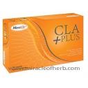 MaxxLife CLA Plus (30 Capsules)