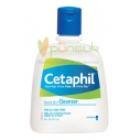Cetaphil Gentle Skin Cleanser 250ml (8Oz)