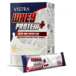 http://punsuk.com/1110-3834-thickbox_default/vistra-whey-protein-17g-x-15-sticks.jpg