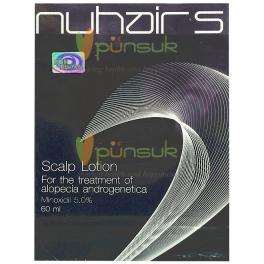 http://punsuk.com/1128-2136-thickbox_default/nuhair-5-minoxidil-5-60ml.jpg