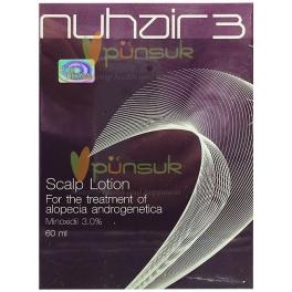 http://punsuk.com/1129-2137-thickbox_default/nuhair-3-minoxidil-3-60ml.jpg
