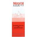 Nizoral 2% Shampoo 50ml.