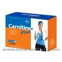 Nutri Master Carnitine+Plus (30 Capsules)