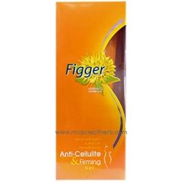 http://punsuk.com/1180-2209-thickbox_default/nutri-master-figger-anti-cellulite-firming-gel-175g.jpg
