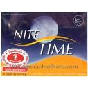 Nutri Master Nite Time (30 Capsules)
