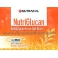 NUTRAKAL NutriGlucan 150g (30sachets x 5g)