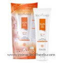 Provamed Sun Daily Lotion SPF 50+ 100 ml.