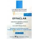 LA ROCHE-POSAY EFFACLAR BAR (80g.)