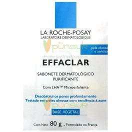 http://punsuk.com/1276-2371-thickbox_default/la-roche-posay-effaclar-bar-80g.jpg