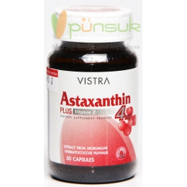 http://punsuk.com/1282-3789-thickbox_default/vistra-astaxanthin-4mg-30-capsules.jpg