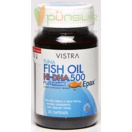 http://punsuk.com/1285-3825-thickbox_default/vistra-tuna-fish-oil-hi-dha-500mg-30-capsules.jpg