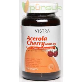 http://punsuk.com/1295-3786-thickbox_default/vistra-acerola-cherry-1000-mg-150-tablets.jpg