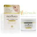 Provamed Age Corrector Night Cream 50 ml.