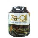 Ze-Oil 60 Capsules