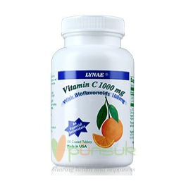 http://punsuk.com/1365-2593-thickbox_default/lynae-vitamin-c-with-bioflavonoids-30-coated-tablets.jpg
