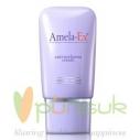 Amela-EX 30 ml.