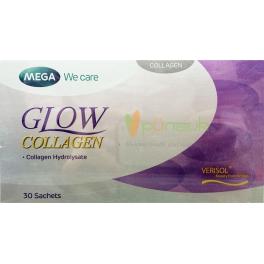 http://punsuk.com/1381-2634-thickbox_default/mega-we-care-glow-collagen-30-sachets.jpg