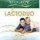 Biogrow LACTODUO แพ็คคู่ (2x32 Chewable Tablets)