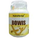 NutraHerbal Bowis (30 Capsules)