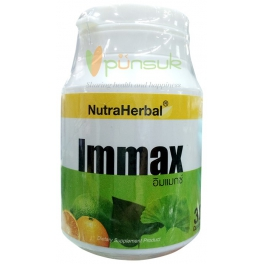 http://punsuk.com/1448-2757-thickbox_default/nutraherbal-immax-30-capsules.jpg