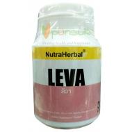 NutraHerbal Leva (30 Capsules)