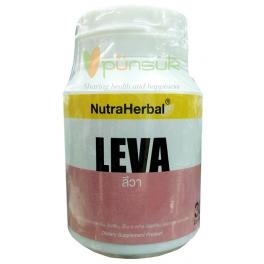 http://punsuk.com/1449-2759-thickbox_default/nutraherbal-leva-30-capsules.jpg