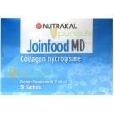 NUTRAKAL JOINFOOD MD (30 Sachets x 5g)