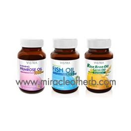 http://punsuk.com/1598-3047-thickbox_default/vt20-rice-bran-oil-1000mg-40-s.jpg
