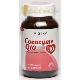 http://punsuk.com/1607-3804-thickbox_default/vistra-coenzyme-q10-soft-gel-60-capsules.jpg