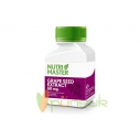 Nutri Master Grape Seed Extract 60mg (30 Capsules)