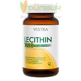 http://punsuk.com/1643-3115-thickbox_default/vistra-lecithin-1200-mg-plus-vitamin-e-90-capsules.jpg