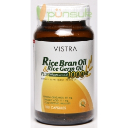 http://punsuk.com/1650-3823-thickbox_default/vistra-rice-bran-oil-rice-germ-oil-plus-wheat-germ-1000mg-100-capsules.jpg