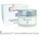 Equilibrium Daily Intensive & Renewal Moisturizing Cream 50g.