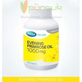 http://punsuk.com/169-3933-thickbox_default/mega-we-care-evening-primrose-oil-100-capsules.jpg