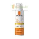LA ROCHE-POSAY ANTHELIOS XL INVISIBLE MIST (200 ml.)