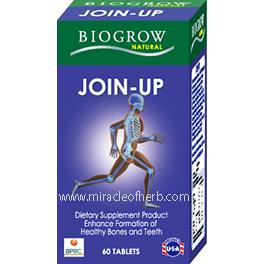 http://punsuk.com/187-722-thickbox_default/biogrow-join-up-60-capsules.jpg