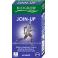 Biogrow Join-Up (60 Capsules)