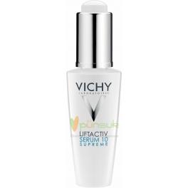 http://punsuk.com/1894-3500-thickbox_default/vichy-liftactiv-serum-10-supreme-30ml.jpg