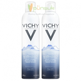 http://punsuk.com/1957-4591-thickbox_default/vichy-eau-thermale-mineralizing-thermal-water-300ml-value-pack-2-300-2-.jpg
