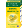 Biogrow Evening Primrose Oil (60 Capsules)