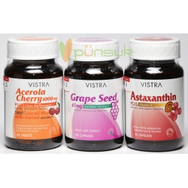 http://punsuk.com/1983-3837-thickbox_default/vt30-healthy-anti-melasma-anti-aging.jpg