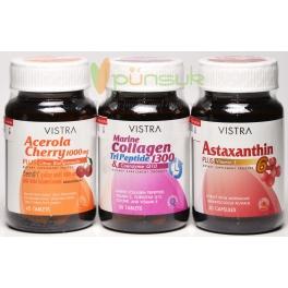 http://punsuk.com/1984-3838-thickbox_default/vt30-healthy-collagen-anti-aging.jpg