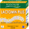 Biogrow Lactomin Plus (15 Packs)
