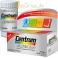 Centrum Silver 50+ + Beta-Carotene,Lutein and Lycopene 90's