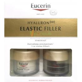 http://punsuk.com/2031-3983-thickbox_default/eucerin-elastic-filler-starter-kit-day-night.jpg
