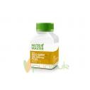 Nutri Master BeRice (30 Capsules) RICE GERM OIL PLUS 500 mg.