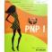 Biogrow PNP 1 (30 Capsules)