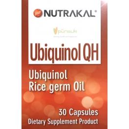 http://punsuk.com/2122-4203-thickbox_default/nutrakal-ubiquinol-qh-30-capsules.jpg
